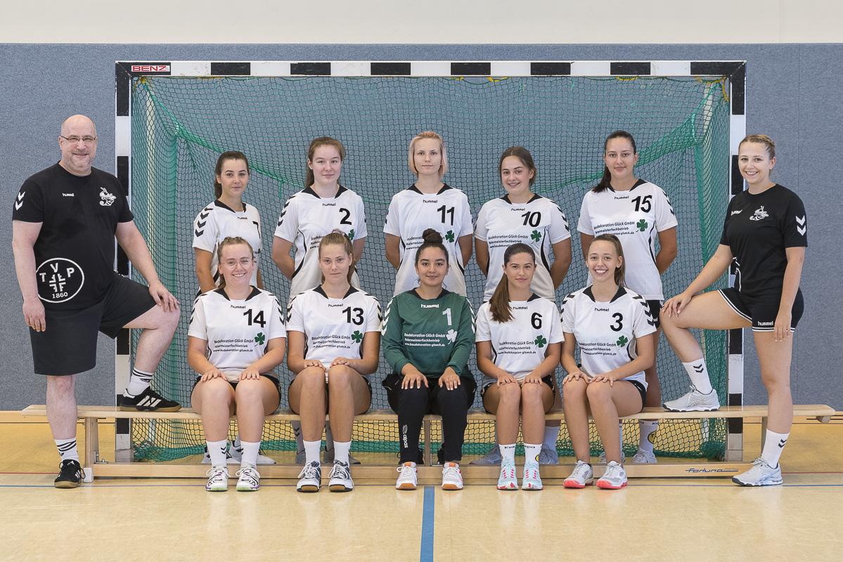 Nuliga Handball 2021/17