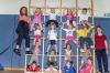 Kinderturnen ab 6 Jahre