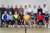 Gymnastik für Männer ab 60