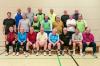 Sportgruppe Husaren