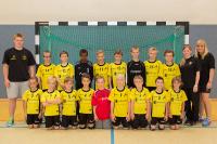 E-Jugend männlich-Jg.2004/2005