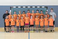 E-Jugend männlich -Jg.2010/2011