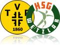 Kooperation mit HSG Wetzlar